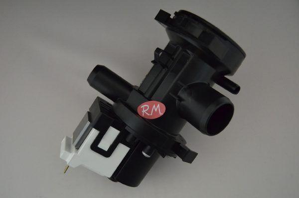 Amortiguador LG WD-12702MDS WD-12703MD WD-12703MDS WD-12801T WD-12801TZ