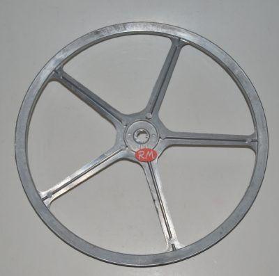 Polea tambor lavadora Otsein Candy 80049569