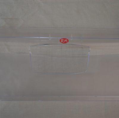 Tapa cajón congelador Indesit C00283741