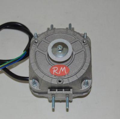 Motoventilador cámara frigorífica 5W