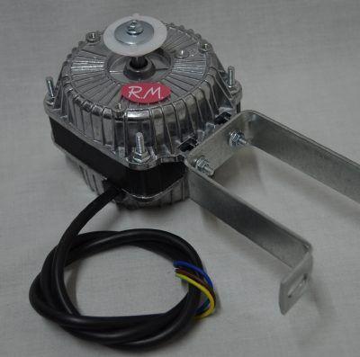 Ventiladores y Motores