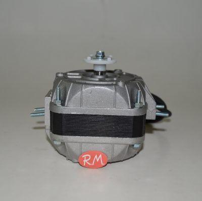 Motoventilador cámara frigorífica 10W