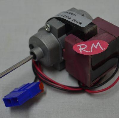Motor ventilador frigo no-frost Daewoo 3015915900 Balay 601067