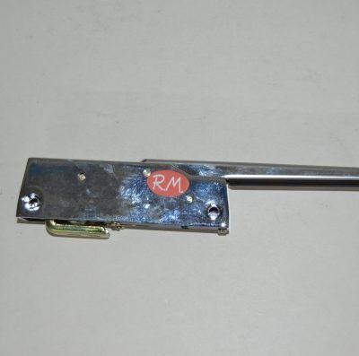 Cierre cámara vertical para frío comercial G-780