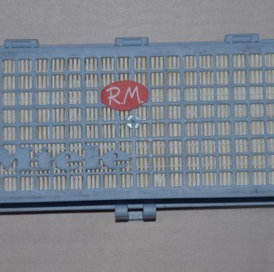 Filtro hepa aspirador Miele S-300i S-658 4854913