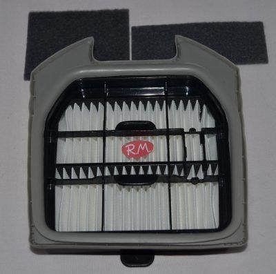 Filtro hepa aspirador Fagor VCE-306 M18804597
