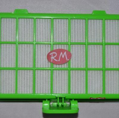 Filtro hepa aspirador Rowenta RS-RT9977 7049999022