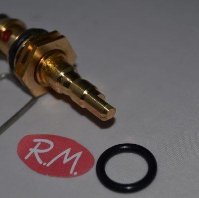 Regulador caudal calentador Junkers Minimax 8708500332