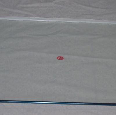 Parrilla superior cristal combi Liebherr CN4056-20/001 21311139