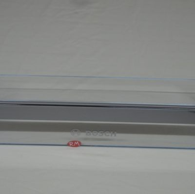 Botellero inferior puerta nevera Bosch 00744473