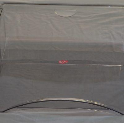 Cajón superior congelador combi Fagor F19S021A5
