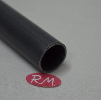 Tubo PVC gris rígido desagüe aire acondicionado 25mm a metros