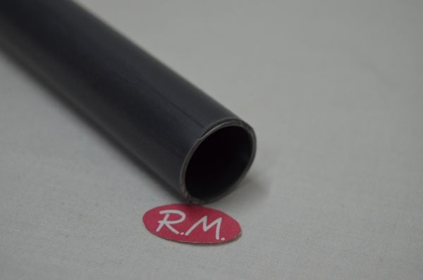 Tubo PVC gris rígido desagüe 25mm