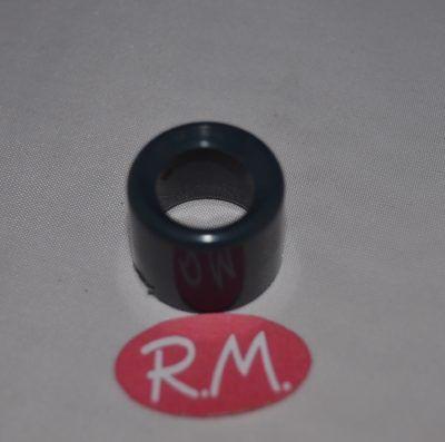 Reducción PVC gris macho Ø20 a hembra Ø16mm