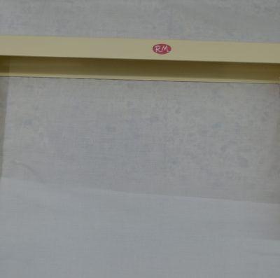 Soporte de suelo unidad exterior aire acondicionado 460 x 250 mm