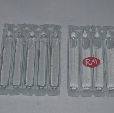 10 dosis antical para generadores de vapor y planchas