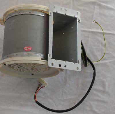 Motor campana extractora de humos Teka 40468518