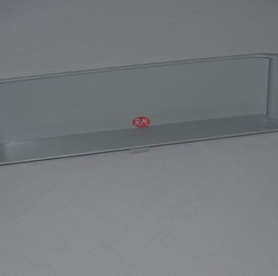 Botellero puerta frigorífico Fagor AS0012731