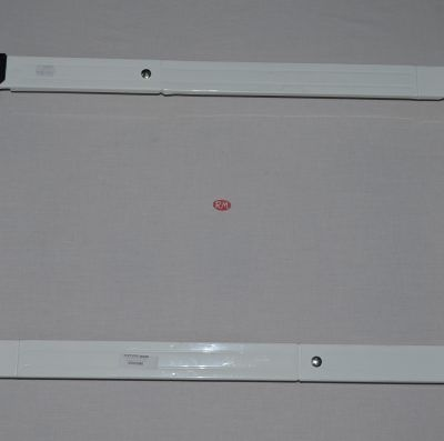 Soporte extensible con ruedas para frigorífico