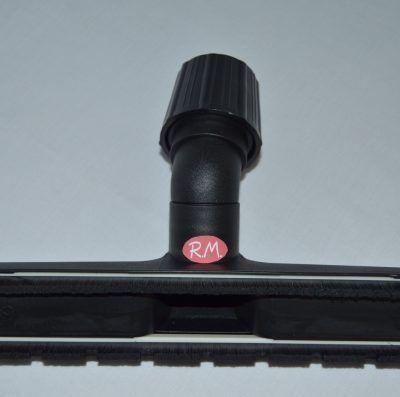 Cepillo parquet universal Ø30 - 38mm