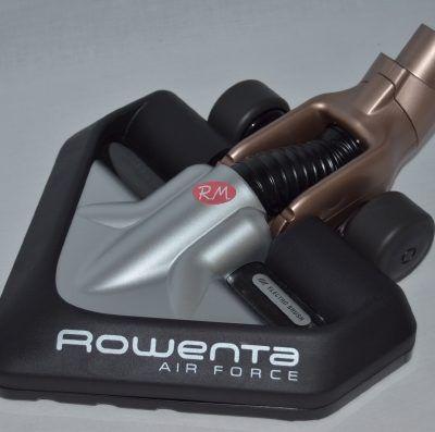 Cepillo aspirador escoba Rowenta 24v RH8570 RS-RH5383