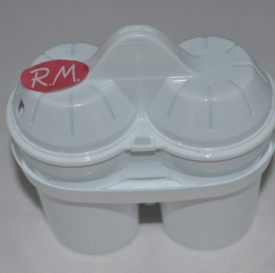 BWT filtro para jarra de agua gourmet edition