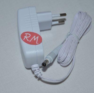 Transformador aspirador escoba Rowenta 24v RS-RH4902