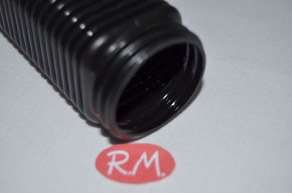 Tubo flexible cepillo aspirador Rowenta RS-RH5642
