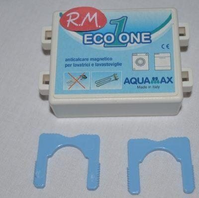 Antical magnético para manguera entrada agua lavadora