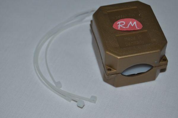 Antical magnético para tuberias de cobre hasta 28mm