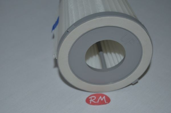 Filtro hepa deposito aspirador sin bolsa Gobi Di4 GOBI-17