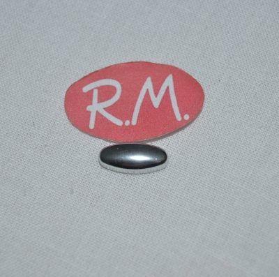 Botón pulsador botonera campana Cata Beta 600 64200030