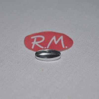 Botón pulsador botonera campana Cata 64200030