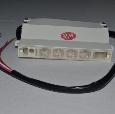 Caja de mandos campana humos Cata Beta 900 15100002