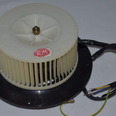 Motor campana Balay 3 velocidades giro antihorario