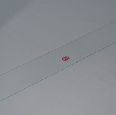 Cristal visera abatible campana Teka C-620 61806015