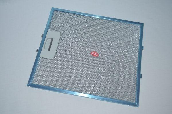 Filtro metálico campana Fagor CFT600 KE0001781