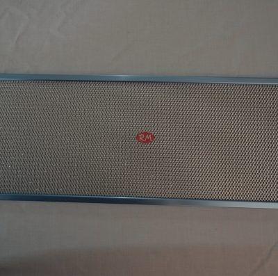 Filtro metálico campana Fagor 532x176mm KE0060000