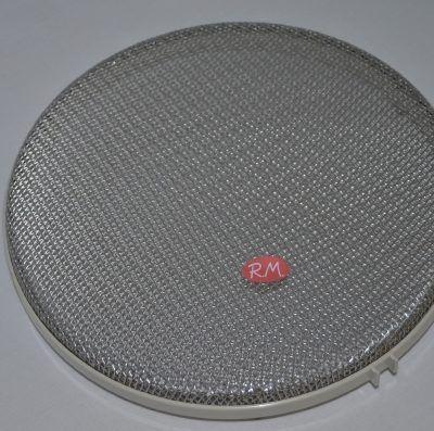 Rejilla filtro extractor pared S&P CK60F R391597002