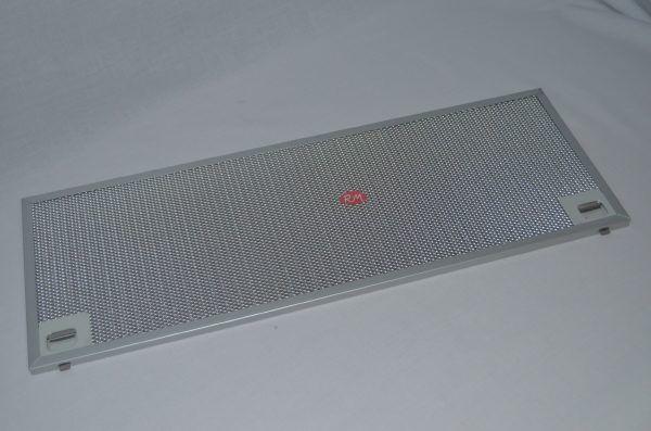 Filtro metálico campana Teka CNL2002 61836021