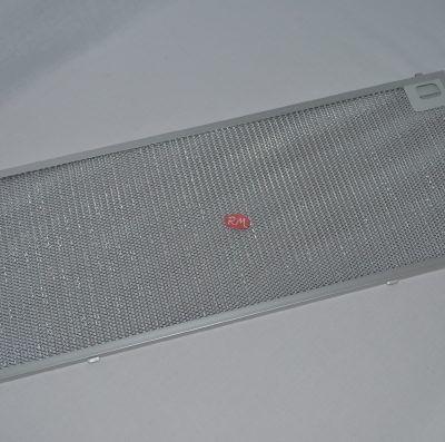 Filtro metálico campana Teka 61836020