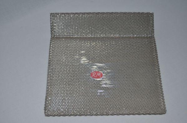 Filtro aluminio campana Teka 230 x 175 mm + 50 mm