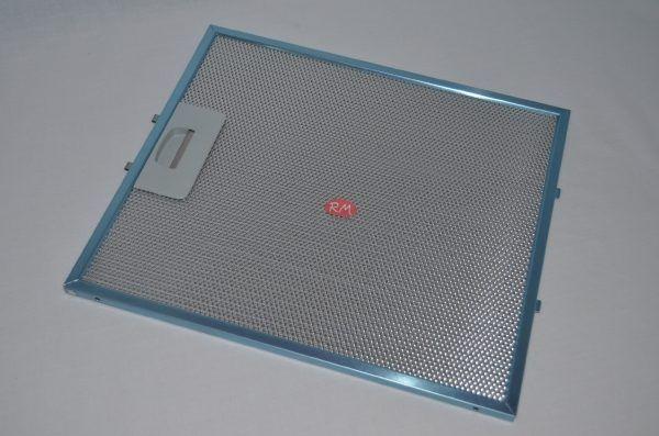 Filtro metálico campana Teka DE-60.2 40472618