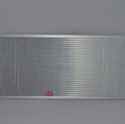 Filtro metálico campana Teka CNL2000 61801289