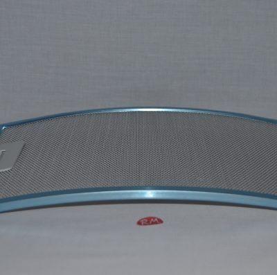 Filtro metálico campana Teka Teka C-620 61865020