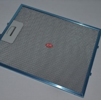 Filtro metálico campana Teka Teka DA60 40472918