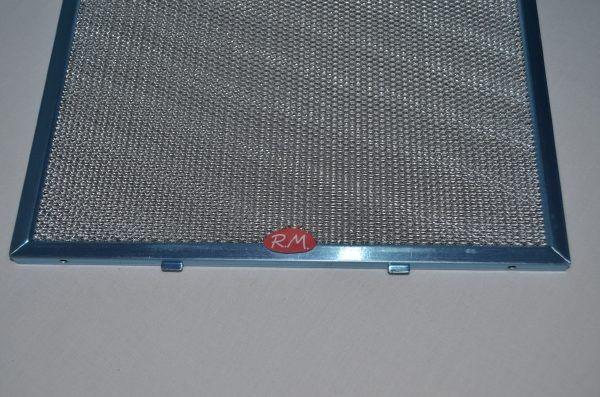 Filtro metálico campana Teka 320x260mm 40472918