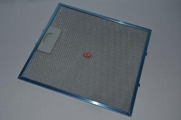 Filtro metálico campana Teka Teka DE 70 40472718