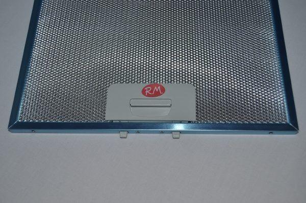 Filtro metálico campana Teka 320x290mm 40472718