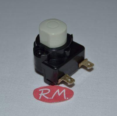 Interruptor aspirador Panasonic